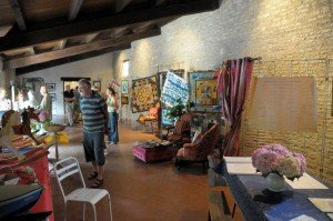 2012-07-21-Olbreuse-exposition-01-300x199