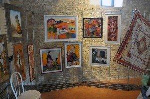 2012-07-21-Olbreuse-exposition-05-300x199