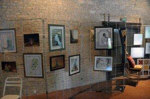2012-07-21-Olbreuse-exposition-06-300x199