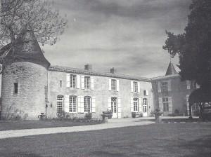 ÉLÉONORE DESMIER D'OLBREUSE numerisation0002-300x224