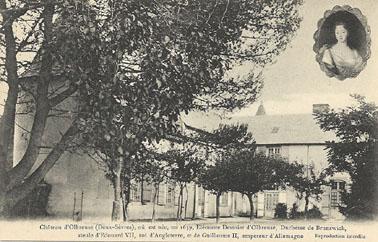Château d'Olbreuse 1 copie