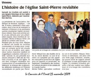 2009-11-23-courrier-de-louest-300x254