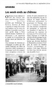 2013-09-11-la-nouvelle-republique-180x300